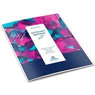 Učitelský zápisník 2021/2022 - Diář