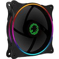GameMax FN-12 Rainbow-N