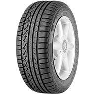 Continental CONTI WINTER CONTACT TS810 185/65 R15 88 T zimní - Zimní pneu