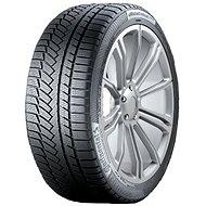 Continental ContiWinterContact TS 850 P SUV 255/55 R18 109 V zimní - Zimní pneu