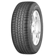 Continental ContiCrossContact Winter 215/65 R16 98 H zimní - Zimní pneu