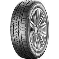 Continental ContiWinterContact TS 860 S 255/55 R19 111 V zimní - Zimní pneu