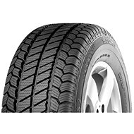 Barum SNOVANIS 2 195/80 R14 106 Q zimní - Zimní pneu
