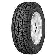 Continental VancoWinter 2 205/75 R16 110 R zimní - Zimní pneu