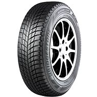 Bridgestone Blizzak LM001 EVO 185/60 R15 84 T zimní - Zimní pneu