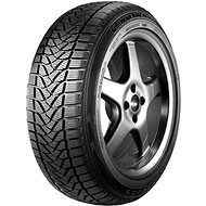Firestone Winterhawk 3 205/55 R17 95 V zimní - Zimní pneu