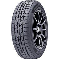 Hankook W442 155/80 R13 79 T zimní - Zimní pneu