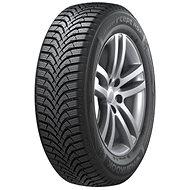 Hankook W452  Winter i*cept RS2 205/55 R16 91 T zimní - Zimní pneu