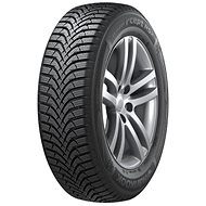 Hankook W452 Winter i*cept RS2 185/65 R14 86 T Winter - Winter Tyre
