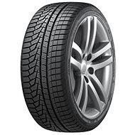 Hankook W320 Winter i*cept evo2 HRS 205/55 R16 91 V Winter - Winter Tyre