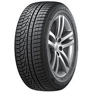 Hankook W320A Winter i*cept evo2 235/75 R15 109 T zimní - Zimní pneu