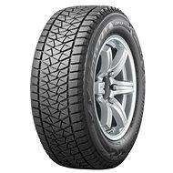 Bridgestone Blizzak DM-V2 275/55 R20 117 T zimní - Zimní pneu