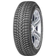 Michelin ALPIN A4 GRNX 165/70 R14 81 T zimní - Zimní pneu