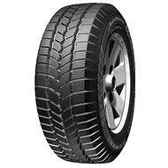 Michelin AGILIS 51 SNOW-ICE 205/65 R15 102 T zimní - Zimní pneu