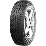 Matador MP54 Sibir Snow 165/70 R14 81 T Winter - Winter Tyre