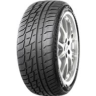 Matador MP92 Sibir Snow 265/70 R16 112 T winter - Winter tyres