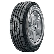 Pirelli SC ICE&SNOW 295/40 R20 110 V zimní - Zimní pneu