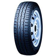 Michelin AGILIS ALPIN 225/70 R15 112 R zimní - Zimní pneu