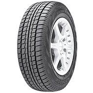 Hankook RW06 195/80 R14 106 Q zimní - Zimní pneu