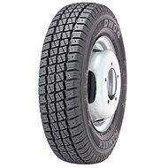 Hankook DW04 155/80 R13 90/ P zimní - Zimní pneu