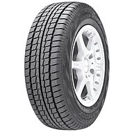 Hankook RW06 205/75 R16 110 R zimní - Zimní pneu