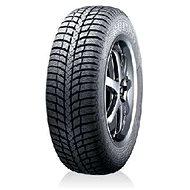 Kumho KW23 175/65 R13 80 T zimní - Zimní pneu