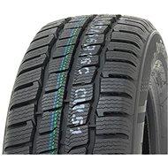 Kumho CW51  PorTran 195/65 R16 104 T zimní - Zimní pneu