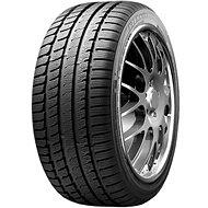 Kumho KW27 205/65 R16 95 V zimní - Zimní pneu