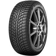 Kumho WP71 WinterCraft 205/50 R17 93 V zimní - Zimní pneu