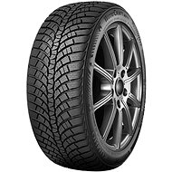 Kumho WP71 WinterCraft 215/45 R17 91 V zimní - Zimní pneu