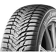 Kumho WP51 WinterCraft 165/65 R15 81 T zimní - Zimní pneu