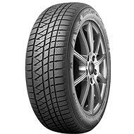 Kumho WS71 WinterCraft 295/35 R21 107 V Winter - Winter Tyre