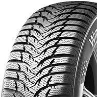 Kumho WP51 WinterCraft  RunFlat 205/55 R16 91 H zimní - Zimní pneu
