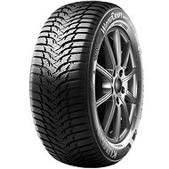 Kumho WP51 WinterCraft 155/70 R13 75 T Winter - Winter Tyre
