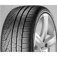 Pirelli WINTER 240 SOTTOZERO s2 255/45 R19 100 V zimní