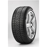 Pirelli SOTTOZERO s3 255/45 R19 104 V zimní