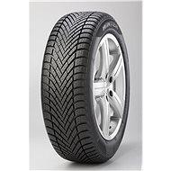 Pirelli CINTURATO WINTER 185/55 R15 82 T zimní
