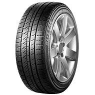 Bridgestone Blizzak LM30 175/65 R15 84 T zimní - Zimní pneu
