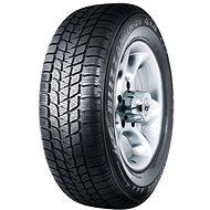 Bridgestone Blizzak LM25-4 235/50 R19 99 H zimní - Zimní pneu
