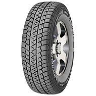 Michelin LATITUDE ALPIN GRNX 205/80 R16 104 T zimní - Zimní pneu