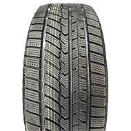 Fortune FSR901 225/60 R17 99 H winter - Winter tyres