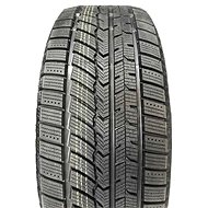 Fortune FSR901 205/50 R17 93 In winter - Winter tyres