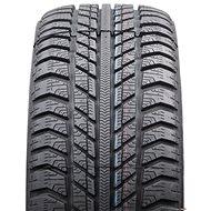 Fortune FSR9 225/45 R17 94 V zimní - Zimní pneu