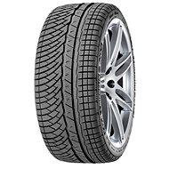 Michelin PILOT ALPIN PA4 GRNX 255/40 R20 101 W zimní v2 - Zimní pneu