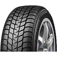 Bridgestone Blizzak LM25-1 RFT 205/55 R17 91 H zimní - Zimní pneu