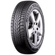 Bridgestone Blizzak LM32C 215/60 R16 103 T zimní - Zimní pneu
