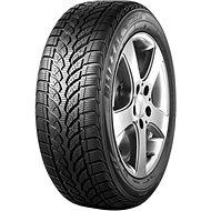 Bridgestone Blizzak LM32 245/40 R20 95 W zimní - Zimní pneu