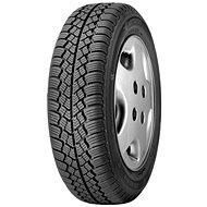 Kormoran SNOWPRO 165/70 R14 81 T zimní - Zimní pneu