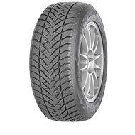 Goodyear ULTRA GRIP+ SUV 255/65 R17 110 T zimní - Zimní pneu