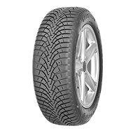 Goodyear UG9 175/60 R15 81 T zimní - Zimní pneu